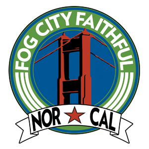 FogCityFaithful
