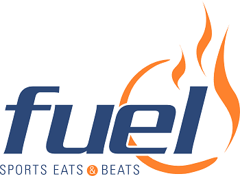 fuelsmall