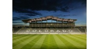 24494_coloradorapidsdickssportinggoodspark