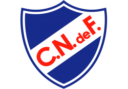 escudo_del_club_nacional_de_football_svg