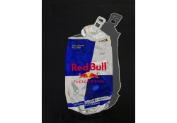 red_bull_crushed_can